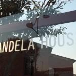 Mandela House, à Vilakazi street