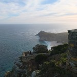cape-point (10)
