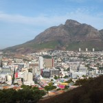 cape-town-views (3)