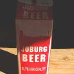 joberg-beer