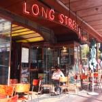 long-street-cape-town (1)