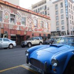 long-street-cape-town (3)