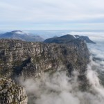 table-mountain (18)