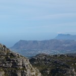 table-mountain (19)