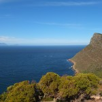 table-mountain (2)