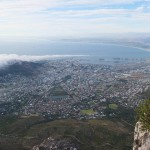 table-mountain (20)
