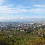 table-mountain (3)