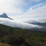table-mountain (4)