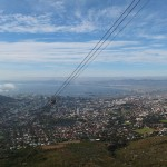 table-mountain (6)