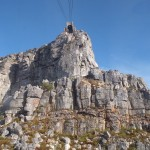 table-mountain (8)