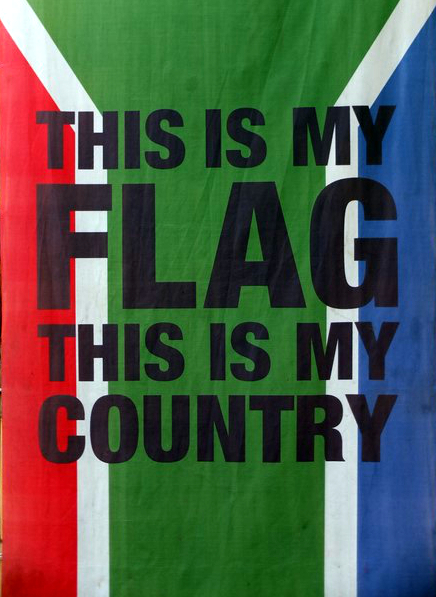 this-is-my-flag