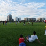 urban-green-park (6)