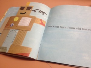 Eco-book-for-kids (2)