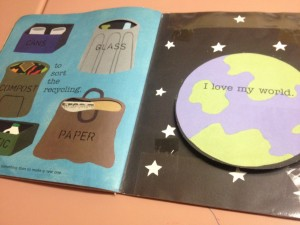 Eco-book-for-kids (4)