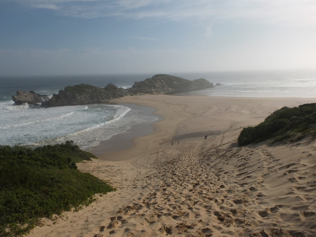 robberg-nature-reserve (11)