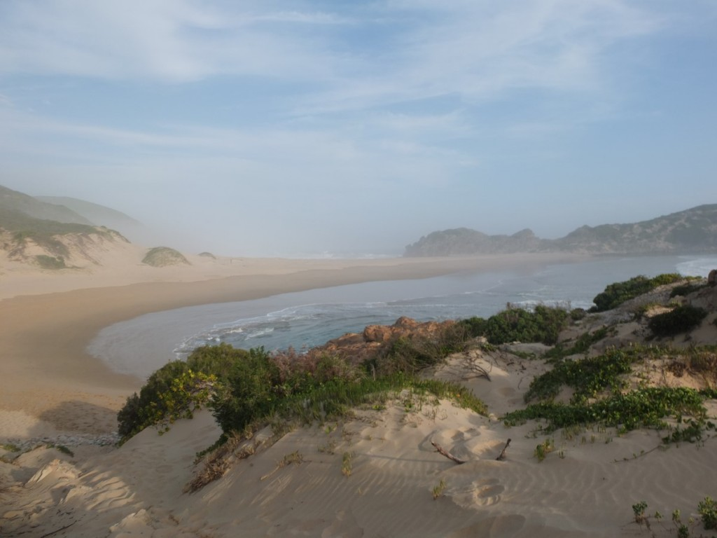 robberg-nature-reserve (21)