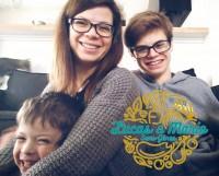 Lucas et Marie Sans-Gênes - Restaurant bio, vegan et sans allergène