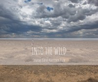 Into the wild - Tankwa Karoo National Park