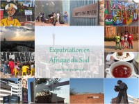 Expatriation en Afrique du Sud : bilan personnel