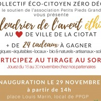 Affiche Programme Inauguration-carre