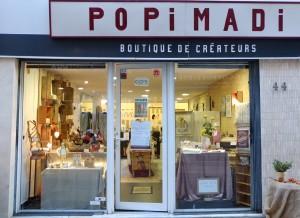 Popimadi