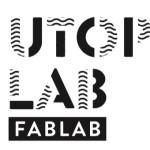 Logo UtopLab