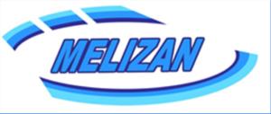 Lycée Melizan
