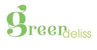 Greendeliss