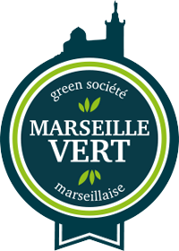 marseille-vert