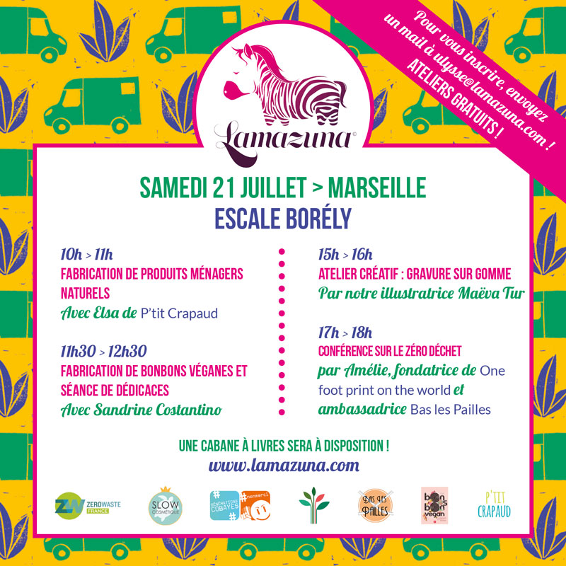 programme_marseille