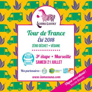 tourdefrance_marseille