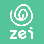 Zei - One Footprint On The World