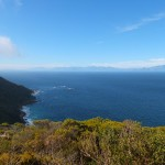cape-point (4)