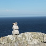 cape-point (5)