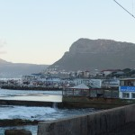 cape-town-sunset (2)