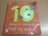 Eco-book-for-kids (1)
